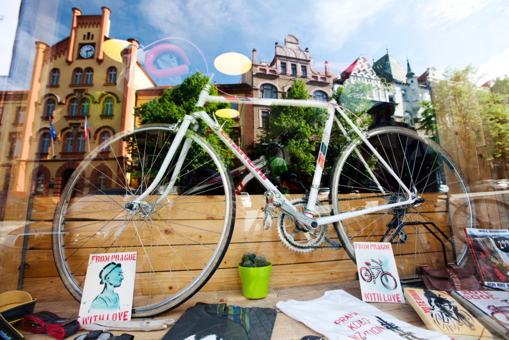 The-bike-saved-my-life