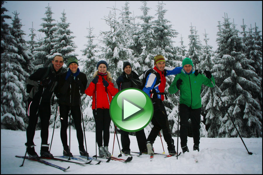 tips-for-XC-skiing-czech-republic-4