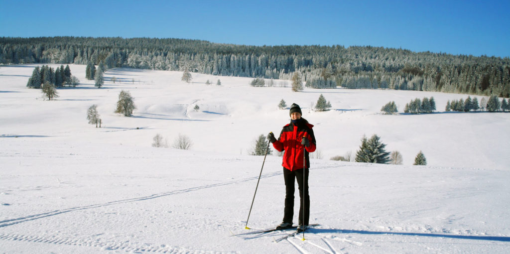 6 tips for cross-country skiing in Prague & Czech Republic ...