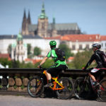 10 tips for biking in Prague like a local
