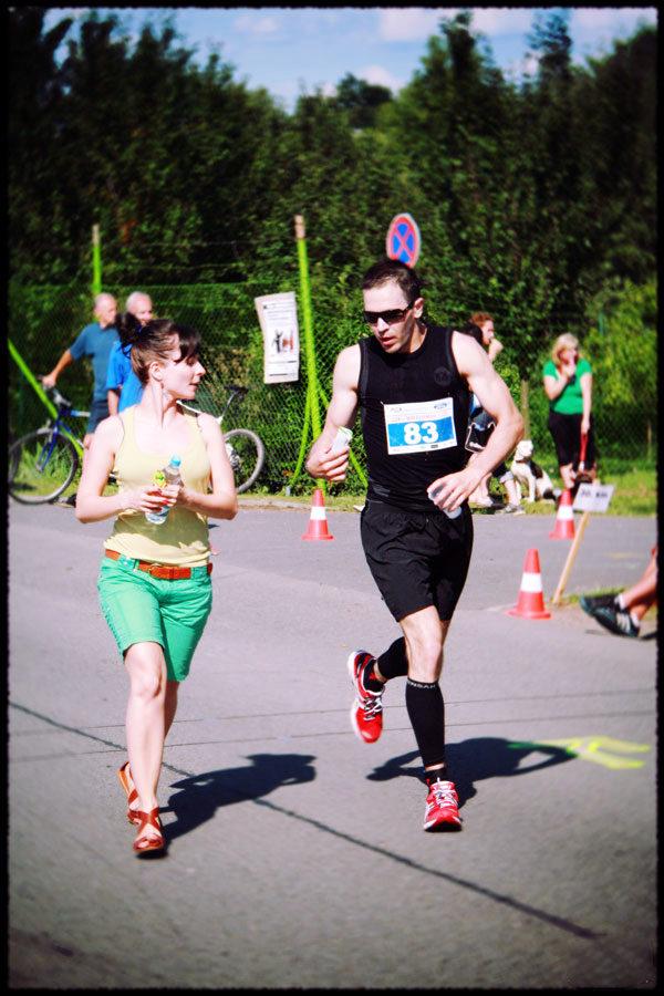 triathlon-czech-republic