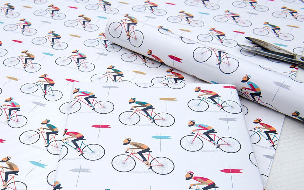 11 Bicycle Gifts ideas for Cycling
